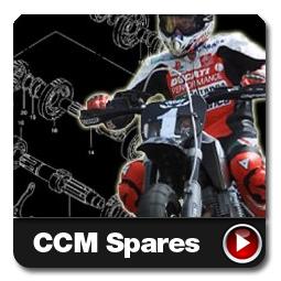 CCM Spares
