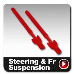Steering & Forks