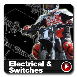 Electrical & Switches