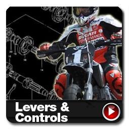 Levers & Controls